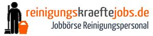 reinigungskraeftejobs.de